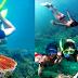 Paket Wisata Karimunjawa Open Trip Juli 2020