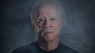 Dunia Sinema Profile John Carpenter