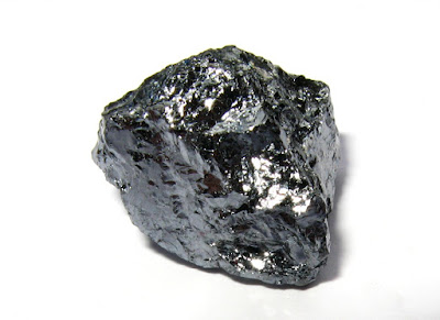 is silicon a metal or nonmetal