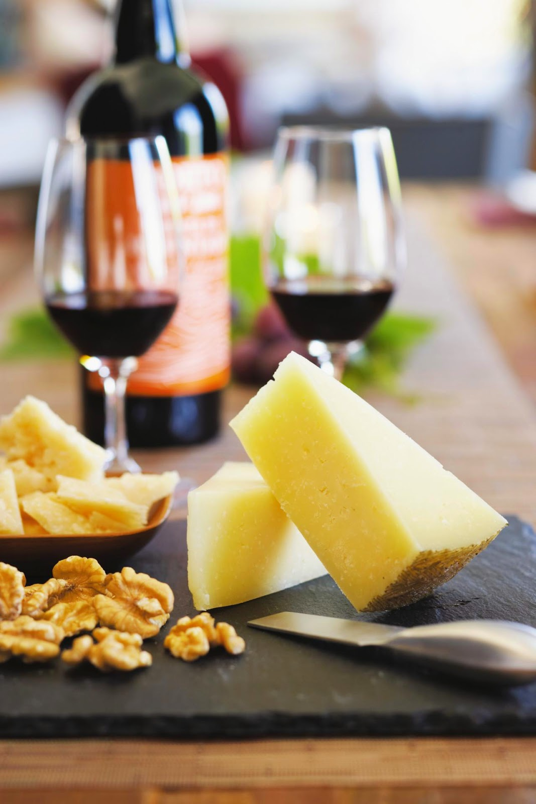 Sandiegoville Flower Hill Promenade To Host Wine Amp Cheese