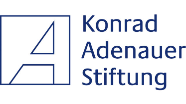 منحة دراسية ممولة في ألمانيا لطلبة الماجستير والدكتوراه