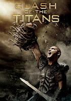 Clash of the Titans 2010 Dual Audio Hindi 720p BluRay