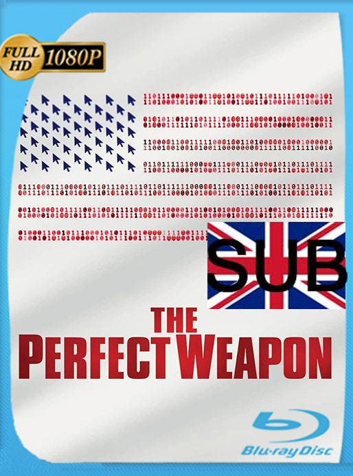 El Arma Perfecta ( The Perfect Weapon(2020) WEB-DL 1080p Subtitulado [Google Drive] Tomyly