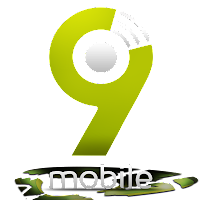 How to get 5GB for N1000 and 1GB for N200 on 9mobile