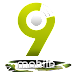 Now Official  9Mobile Special Data ₦200/1GB And ₦1000/5GB