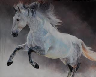 pinturas-deslumbraran-corceles