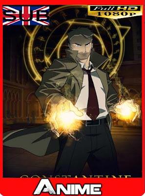 Constantine City of Demons Temporada 1HD [1080p] Subtitulado [GoogleDrive]
