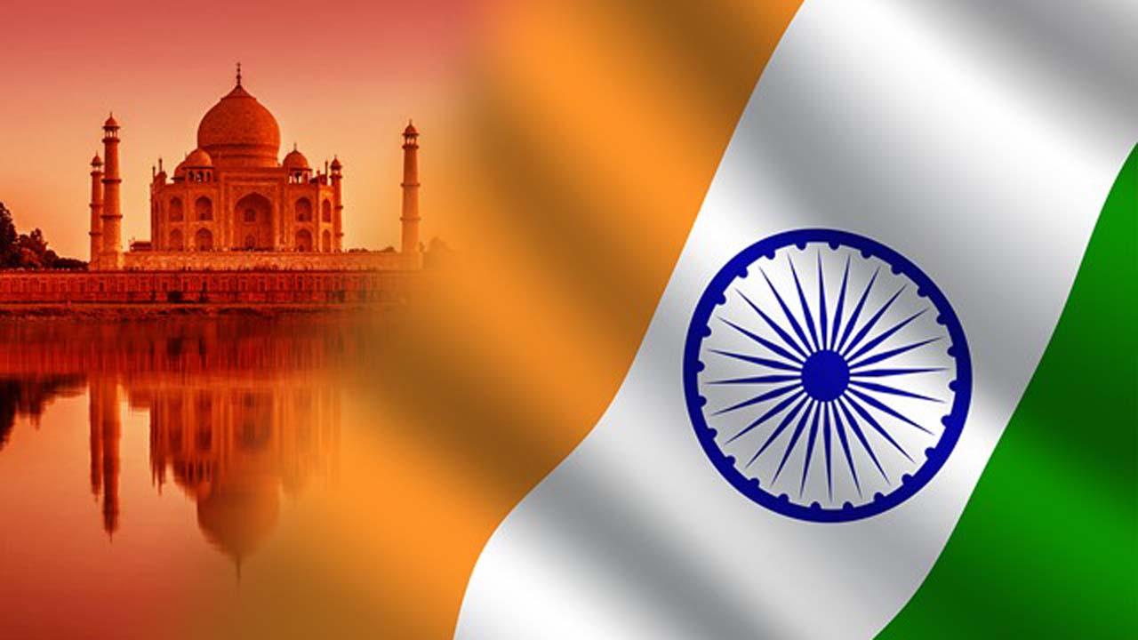 Artis India yang Muslim Beragama Islam