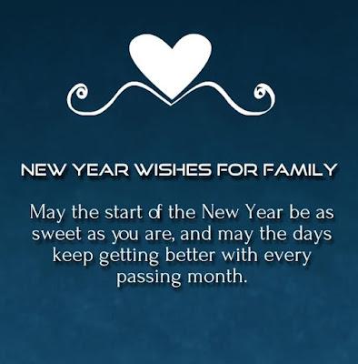 Wish-Of-Christmas