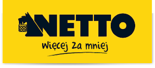http://www.netto.pl/