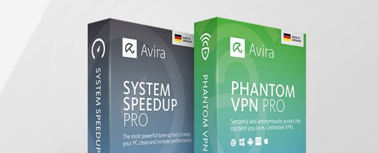 Vpn giveaway july 2019