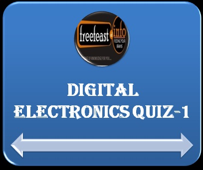 Digital electronics interview questions, basic digital electronic question