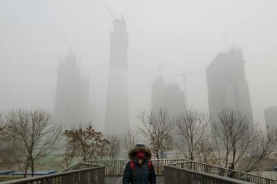 Eliminemos la contaminación