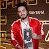 Luan Santana lança novo projeto. Entre elas 1977