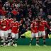 Prediksi MU vs Liverpool : Jangan Tertipu Statistik Buruk MU Di Old Trafford