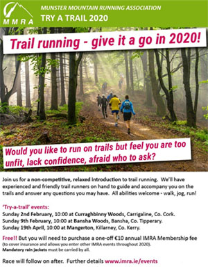 https://corkrunning.blogspot.com/2020/01/mmra-try-trail-2020.html