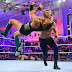 The Grapevine (9/15/21): How Much Vince McMahon Was Involved In NXT 2.0, Von Wagner Seen As A Future Main-Eventer