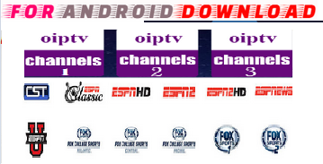 Download Android Free OIPTVHD TV Apk -Watch Free Live Cable Tv Channel-Android Update LiveTV Apk  Watch Live Premium Cable Tv,Sports Channel,Movies Channel On Android