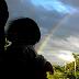 '15 Tahun Mak Ditipu, Dalam Diam Ayah Berpoligami'