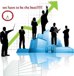 Pengertian Dan Tujuan Pengembangan Karir Perpus Online