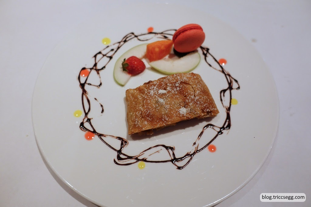 Lulu Restaurant(34).JPG