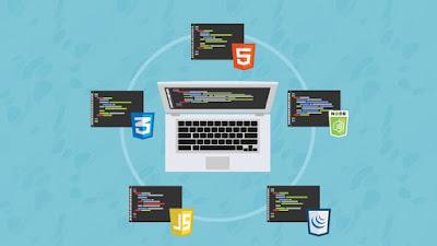 8 Websites to Learn JavaScript Online - Best of Lot | Java67