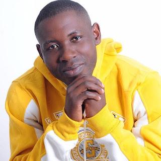 Audio | Msaga sumu - Mchawi Pesa | Download Mp3