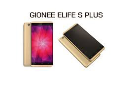 image of Gionee Elude S Pro