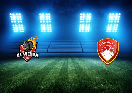 مشاهدة مباراة ضمك والوحدة بث مباشر بتاريخ 03-10-2019 الدوري السعودي