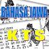 Download RPP Bahasa Jawa Kelas 2 SD Semester 1 dan 2 KTSP