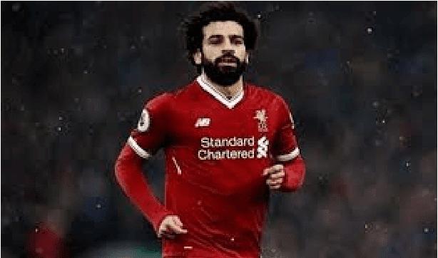 صلاح يهز ملعب انفيلد اليوم ويعزز صدارة ليفربول