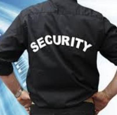 وظائف للعمل امن فى دولة الامارات بمرتب 4000 درهم