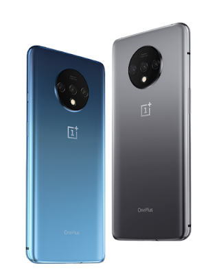 oneplus 7t oneplus 7t pro oneplus 7t release date oneplus 7t release oneplus 7t specs oneplus 7t price oneplus 7t mclaren oneplus 7t price in india oneplus 7t leaks oneplus 7t pro price oneplus 7t amazon oneplus 7t mobile oneplus 7t 128gb oneplus 7t charger oneplus 7t pro 12gb ram oneplus 7t 256gb oneplus 7t colors oneplus 7t cost oneplus 7t online when oneplus 7t launch oneplus 7t screen size oneplus 7t front camera oneplus 7t pro 5g oneplus 7t pro price in india oneplus 7t usa oneplus 7t battery oneplus 7t india oneplus 7t wireless charging oneplus 7t price in india amazon oneplus 7t waterproof oneplus 7t vs 6t oneplus 7t pro launch date in india oneplus 7t vs oneplus 6t will there be oneplus 7t pro oneplus 7t news oneplus 7t dimensions oneplus 7t full specification oneplus 7 pro vs oneplus 7t oneplus 7t vs 7 pro oneplus 7/7t oneplus 7t 5g oneplus 7t buy oneplus 7t review when oneplus 7t will launch oneplus 7t features oneplus 7t gsmarena oneplus 7t launching date in india oneplus 7t flipkart oneplus 7t vs oneplus 7 pro oneplus 7t 12gb oneplus 7t 5g price in india oneplus 7t 8gb ram oneplus 7t antutu oneplus 7t buy online oneplus 7t cost in india oneplus 7t date oneplus 7t design oneplus 7t expected price oneplus 7t images oneplus 7t launch event oneplus 7t mobile price oneplus 7t pro gsmarena oneplus 7t pro launch oneplus 7t ram oneplus 7t rate oneplus 7t uk oneplus 7t unboxing oneplus 7t vs iphone xr oneplus 7t vs oneplus 7t pro oneplus 7t wallpaper when is oneplus 7t release is oneplus 7t 5g is oneplus 7t coming is oneplus 7t pro 5g is oneplus 7t pro coming is oneplus 7t waterproof launch date for oneplus 7t oneplus 7t 02 oneplus 7t 10gb ram oneplus 7t 128gb price in india oneplus 7t 12gb ram oneplus 7t 2019 oneplus 7t 256gb price oneplus 7t 256gb price in india oneplus 7t 360 view oneplus 7t 3d oneplus 7t 3d model oneplus 7t 4pda oneplus 7t 512gb oneplus 7t 5g mobile oneplus 7t 64gb price in india oneplus 7t 6gb ram oneplus 7t 7t pro oneplus 7t 8gb price oneplus 7t 90hz oneplus 7t 91mobiles oneplus 7t amazon quiz answers oneplus 7t and 7 pro oneplus 7t and 7 pro comparison oneplus 7t and 7t pro oneplus 7t and 7t pro launch date in india oneplus 7t and 7t pro price oneplus 7t and 7t pro price in india oneplus 7t and 7t pro release date oneplus 7t and iphone 11 oneplus 7t and tv oneplus 7t antutu score oneplus 7t availability in india oneplus 7t battery capacity oneplus 7t battery life oneplus 7t benchmark oneplus 7t booking oneplus 7t box oneplus 7t box contents oneplus 7t buy online india oneplus 7t camera oneplus 7t camera samples oneplus 7t camera specs oneplus 7t case oneplus 7t colours oneplus 7t croma oneplus 7t design leak oneplus 7t details oneplus 7t discount oneplus 7t display oneplus 7t display price oneplus 7t display size oneplus 7t dual sim oneplus 7t e 7t pro oneplus 7t emi oneplus 7t estimated price oneplus 7t estimated price in india oneplus 7t event oneplus 7t exchange offer oneplus 7t expected oneplus 7t expected date oneplus 7t expected features oneplus 7t expected price india oneplus 7t features and price oneplus 7t first look oneplus 7t first sale oneplus 7t for sale oneplus 7t front oneplus 7t frosted silver oneplus 7t gadgets 360 oneplus 7t gaming mode oneplus 7t geekbench oneplus 7t glacier blue oneplus 7t global oneplus 7t global launch oneplus 7t gorilla glass oneplus 7t grey oneplus 7t guess the specs oneplus 7t hands on oneplus 7t harga oneplus 7t hdblog oneplus 7t headphone oneplus 7t headphone jack oneplus 7t hindi oneplus 7t hinta oneplus 7t hole punch oneplus 7t hz refresh rate oneplus 7t in stores oneplus 7t in usa oneplus 7t india launch oneplus 7t india price oneplus 7t indian price oneplus 7t inr oneplus 7t inside the box oneplus 7t is 5g oneplus 7t japan oneplus 7t kaina oneplus 7t kaufen oneplus 7t keynote oneplus 7t kimovil oneplus 7t kopen oneplus 7t latest news oneplus 7t launch event live oneplus 7t launch event time oneplus 7t launch live oneplus 7t launch price oneplus 7t launching date oneplus 7t live stream oneplus 7t market price oneplus 7t market price in india oneplus 7t mclaren edition oneplus 7t memes oneplus 7t mobile phone oneplus 7t mobile price in india oneplus 7t mp camera oneplus 7t ndtv oneplus 7t ndtv review oneplus 7t new features oneplus 7t new launch oneplus 7t new phone oneplus 7t new update oneplus 7t nits oneplus 7t notch oneplus 7t november oneplus 7t offers oneplus 7t official oneplus 7t official launch date oneplus 7t official launch date in india oneplus 7t official price in india oneplus 7t ois oneplus 7t on sale oneplus 7t on sale in india oneplus 7t oneplus in oneplus 7t or pro oneplus 7t price and specification oneplus 7t price in bangladesh 2019 oneplus 7t price in bd 2019 oneplus 7t price in india 2019 oneplus 7t price in india launch date oneplus 7t price in kenya oneplus 7t price in ksa oneplus 7t price in kuwait oneplus 7t price in qatar oneplus 7t pro 5g release date oneplus 7t pro 91mobiles oneplus 7t pro kimovil oneplus 7t pro vs iphone x oneplus 7t pro vs iphone xr oneplus 7t pro youtube oneplus 7t qi oneplus 7t qualcomm snapdragon oneplus 7t quiz amazon oneplus 7t quiz answers oneplus 7t quora oneplus 7t rate in india oneplus 7t refresh rate oneplus 7t release date in india oneplus 7t release event oneplus 7t release time oneplus 7t sale oneplus 7t sale date oneplus 7t sale date in india oneplus 7t series oneplus 7t smartprix oneplus 7t snapdragon oneplus 7t specification and price oneplus 7t specs gsmarena oneplus 7t teaser oneplus 7t techradar oneplus 7t tempered glass oneplus 7t trade in oneplus 7t trailer oneplus 7t triple camera oneplus 7t tv oneplus 7t tweakers oneplus 7t tweets oneplus 7t twitter oneplus 7t uk price oneplus 7t upcoming oneplus 7t upcoming features oneplus 7t upcoming phone oneplus 7t update oneplus 7t us oneplus 7t us price oneplus 7t variants oneplus 7t vs 7 oneplus 7t vs 7t pro oneplus 7t vs asus rog 2 oneplus 7t vs huawei p30 pro oneplus 7t vs iphone 11 oneplus 7t vs iphone 11 pro oneplus 7t vs iphone x oneplus 7t vs iphone xs max oneplus 7t vs k20 pro oneplus 7t vs note 9 oneplus 7t vs oneplus 7 oneplus 7t vs oneplus 7 gsmarena oneplus 7t vs oneplus 7 pro gsmarena oneplus 7t vs pixel 3 oneplus 7t vs pixel 4 oneplus 7t vs redmi k20 pro oneplus 7t vs samsung a70 oneplus 7t vs samsung note 9 oneplus 7t wallpaper 4k oneplus 7t water oneplus 7t website oneplus 7t weight oneplus 7t what to expect oneplus 7t when can i buy oneplus 7t where to buy oneplus 7t wiki oneplus 7t xda oneplus 7t youtube oneplus 7t zap oneplus 7t zoom should i wait for oneplus 7t should i wait for oneplus 7t pro wait for oneplus 7t wait for oneplus 7t pro when is oneplus 7t launching when is oneplus 7t launching in india when oneplus 7t available in india when oneplus 7t launch in india when oneplus 7t pro launch when oneplus 7t pro launch in india when oneplus 7t will be available in india when will oneplus 7t launch in india when will oneplus 7t pro release when will oneplus 7t release why oneplus 7t pro not launched will oneplus 7t be launched will oneplus 7t have 5g will oneplus 7t have wireless charging will oneplus 7t launch will oneplus 7t support 5g will there be oneplus 7t