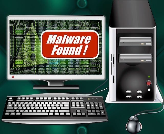 What is Malwares | How to be safe from it | If you are a computer user then you have to know that..
