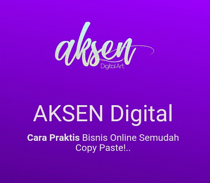 - REJEKI.ID Bisnis Online