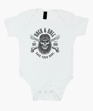 Bodies, bebe, bebes, musica, calavera, calaveras