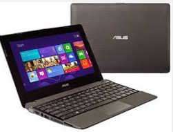 download driver asus x453s review