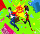 yuppie-psycho-v127