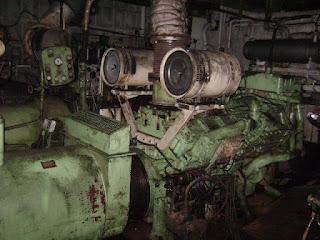 used cummins engine for sale