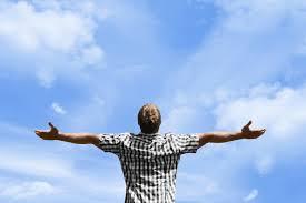 consulta psicológica, psicologa, agendamento de consulta, preços de terapia, psicoterapia, atendimento, psicoterapico,psicoterapia, psicologa, psicologo, psicanalista, gestalt, terapia cognitivo comportamental, testes, avaliações, quanto custa consulta, atendimento, psicologico, psico, estresse, psicologa, tratamento, convenio,  terapia de casais,depressao, estresse, ajuda emocional, convenio psicologico, marcar consulta, sao paulo psicologa, preco de consulta, valor da consulta psicologa,primeira consulta psicologica gratis, terapia, psicoterapia, psicologia, tratamento para depressao, tratamento para ansiedade, dificuldade de relacionamento, crianças, adultos, idosos, casais, grupos, palestras, estresse, obesidade, ciúme, amor, namoro, casamento, sexo, sexualidade, luto, patologia tratamento, clinica de psicologia, consultorio psicologia, convenio psicologa, consultorio psicologigo vila mariana, bradesco saude, amil, unimed, golden cross, reembolso, omnit, psicologa na vila mariana, psicologa que atende amil em Sp, psicóloga que atende saúde bradesco em sp, Psicologa que atende Sul America em Sp