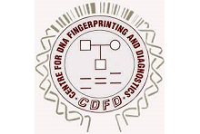 Consultant Librarian at Centre for DNA Fingerprinting and Diagnostics (CDFD), Hyderabad