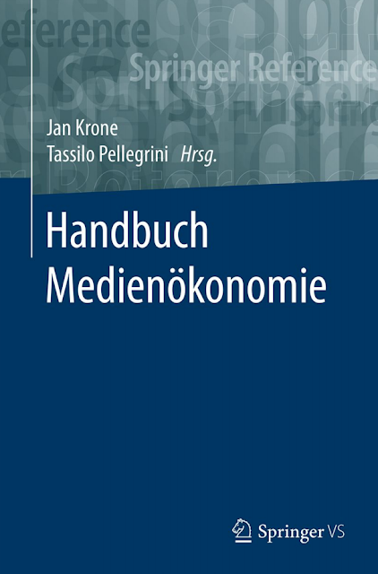 https://link.springer.com/referencework/10.1007/978-3-658-09632-8