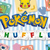 Pokémon Shuffle Mobile v1.6.0 Apk Mod [Massive Damage]