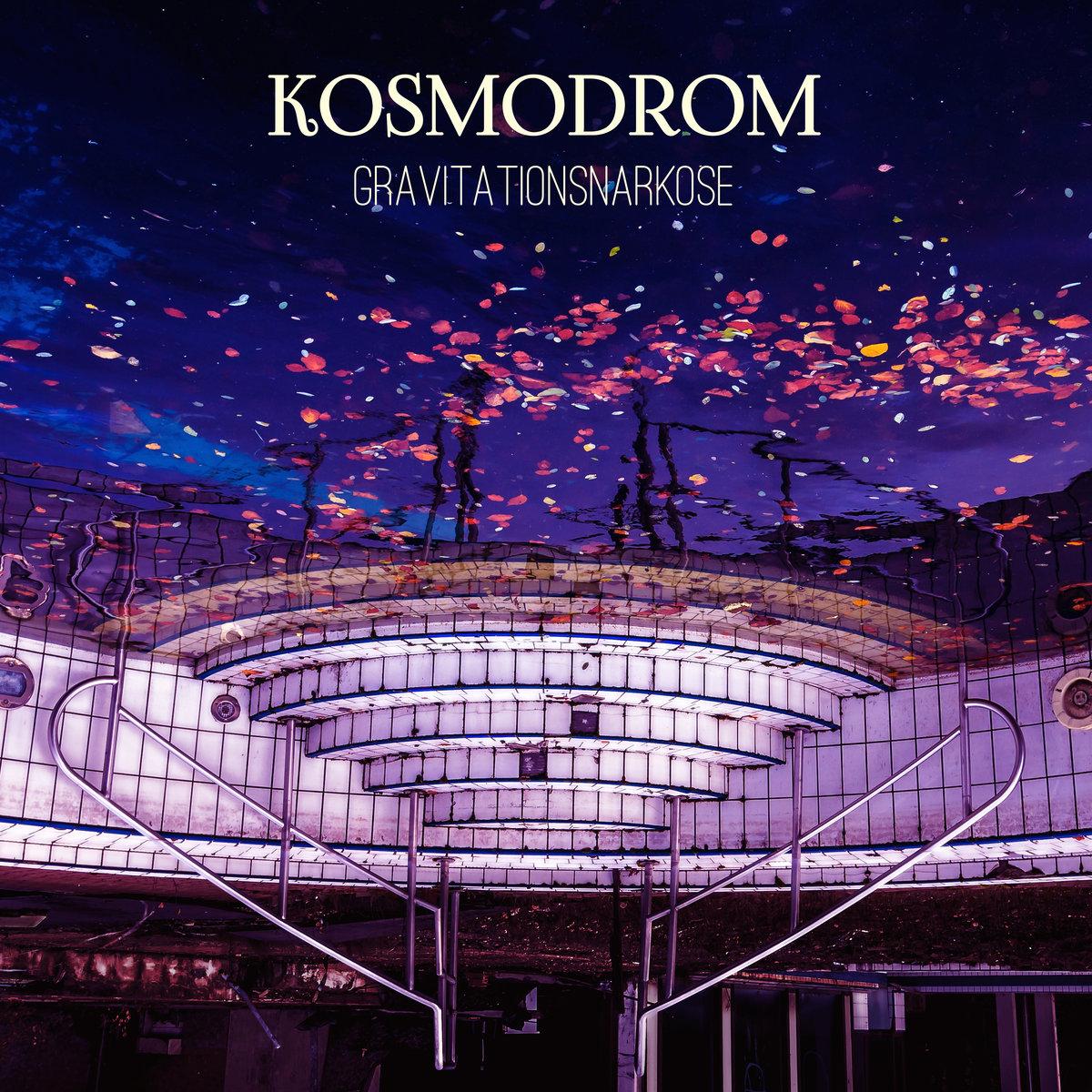 Kosmodrom Band