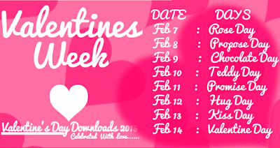 happy-valentines-day-week-list