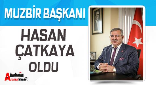 Anamur Son Dakika, Anamur Haber,