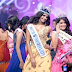 Ustadz Arifin Ilham : Miss World sebagai legalisasi kemaksiatan
