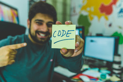 automated Java version change to java 1.5 on updating maven project in Eclipse IDE