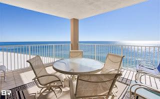 Orange Beach AL Real Estate Sales, The Sands Condos