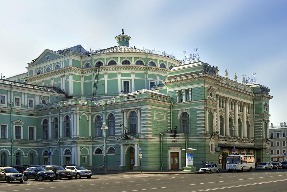 História com Gosto: Salas de Espetáculos V - Teatro ...